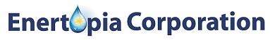 Enertopia Corp.
