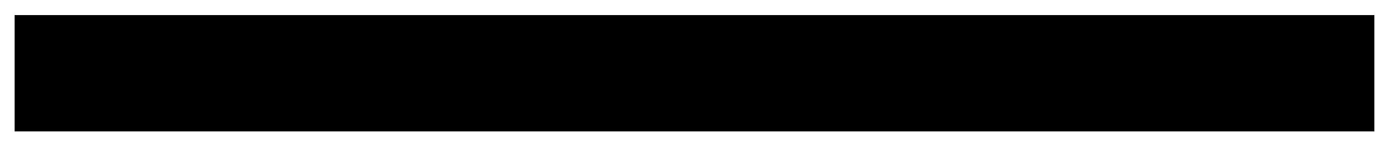 Entheon Biomedical Corp.