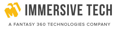 Fantasy 360 Technologies Inc.