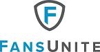 FansUnite Entertainment Inc.