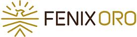 FenixOro Gold Corp.