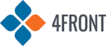 4Front Ventures Corp.