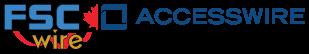 FSCWire AW Logo