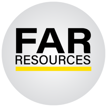 Far Resources