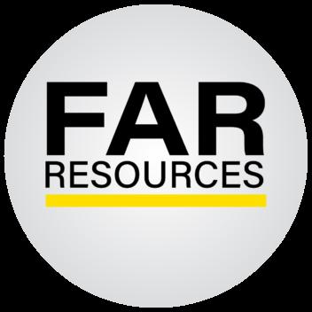 Far Resources