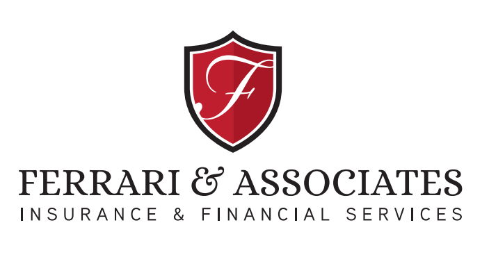 Ferrari_and_Associates_Insurance_and_Financial_Services_logo.PNG