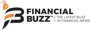 Financial_Buzz_Media_logo