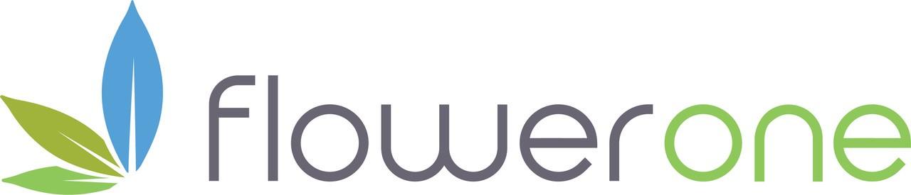 Flower One Holdings Inc.