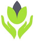 Gaia Grow Corp.