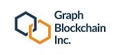 Graph Blockchain Inc.