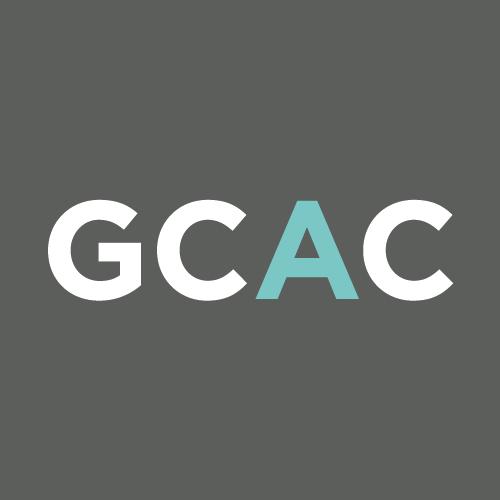 GCAC Logo