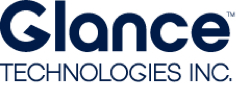 Glance Technologies Logo