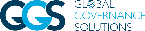 Global Governance Solutions logo