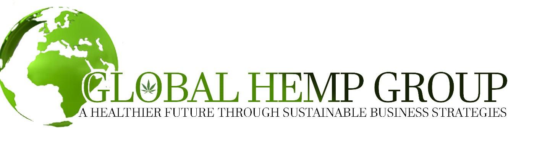 Global Hemp Group Inc. 8SEP2023 Warrants