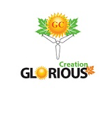 Glorious Creation Limited