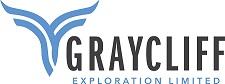 Graycliff Exploration Limited