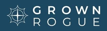 Grown Rogue International Inc.