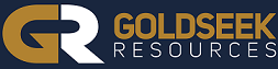 Goldseek Resources Inc.