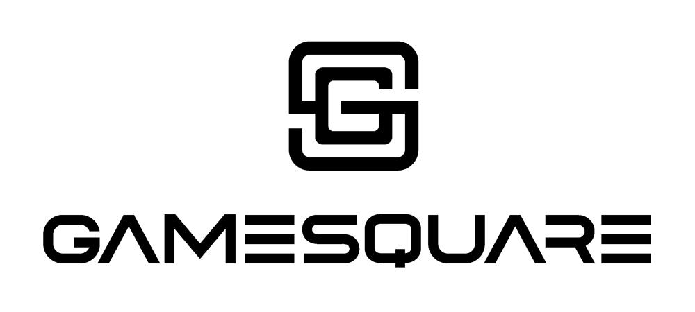 Gamesquare Esports Inc.