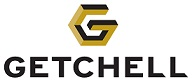 Getchell Gold Corp.