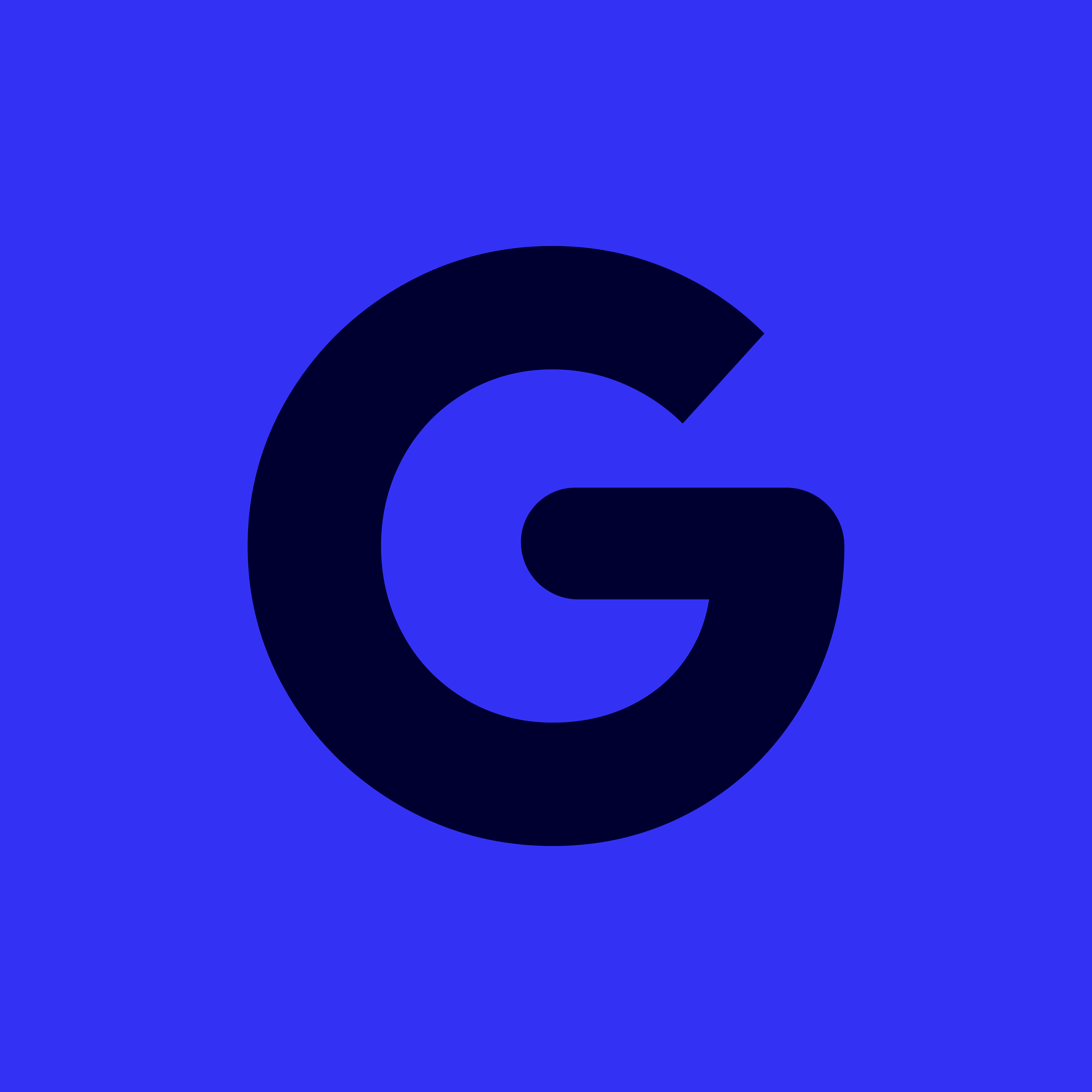 GameOn Entertainment Technologies Inc.