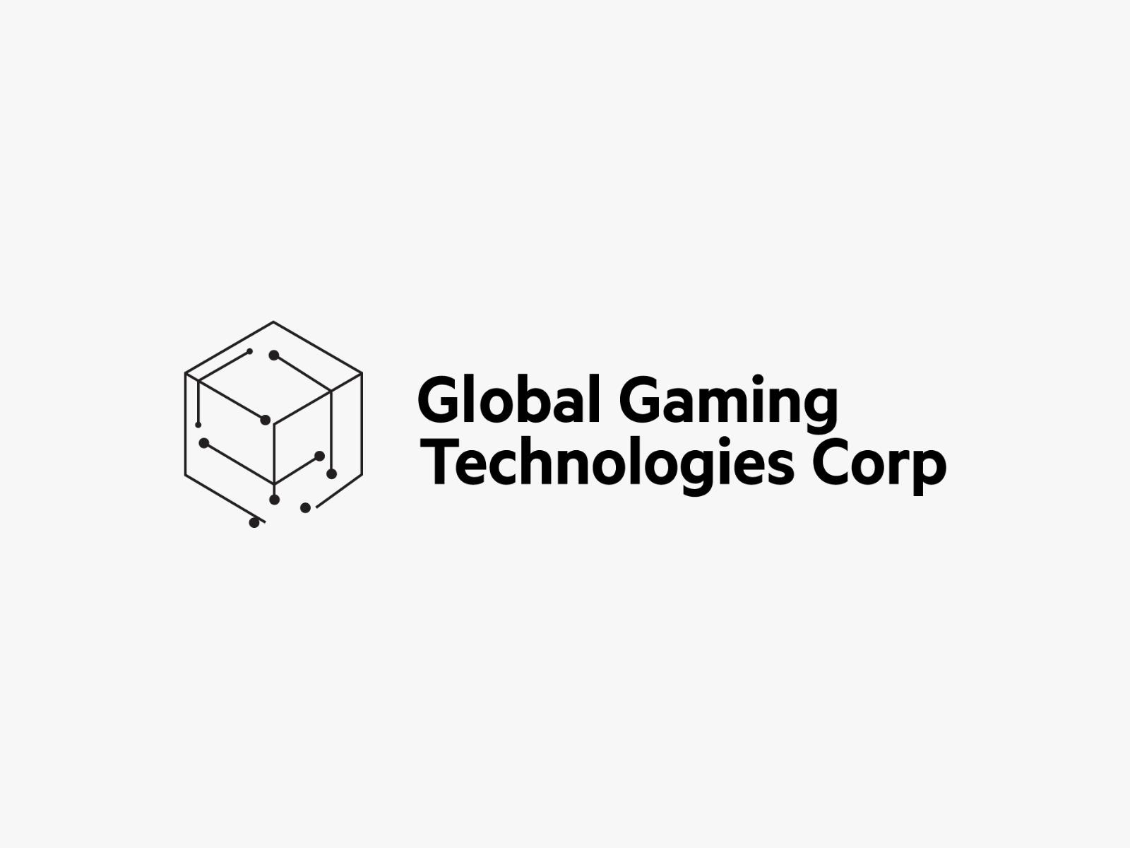 Global Gaming Technologies Corp.