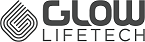 Glow LifeTech Corp.