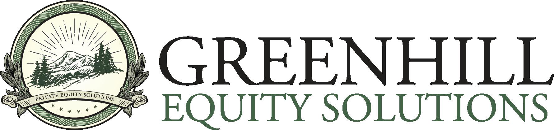 Greenhill_Logo_Horizontal