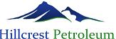 Hillcrest Energy Technologies Ltd.