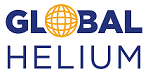 Global Helium Corp.