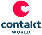 Contakt World Technologies Corp. - Subordinate Voting Shares