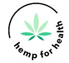 Hemp for Health Inc.