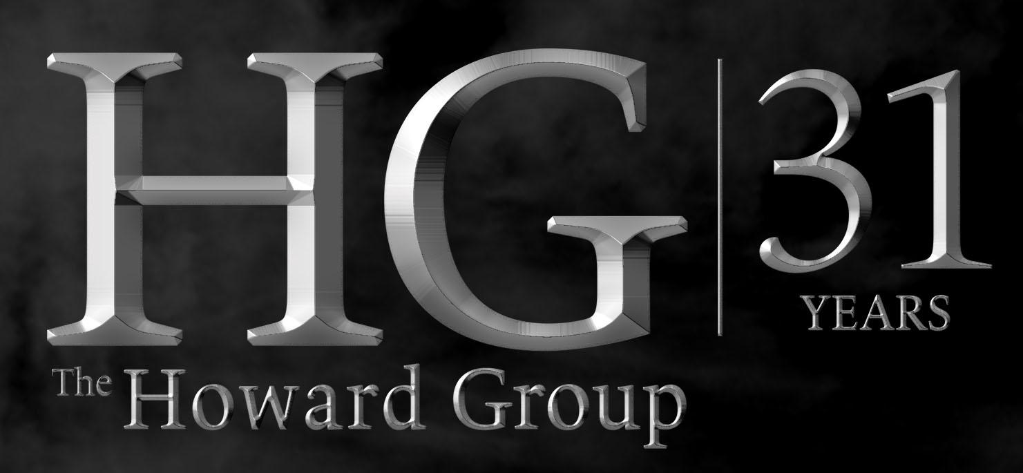 HG_31_Logo_Black_Med.jpg