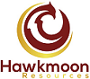Hawkmoon Resources Corp.
