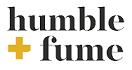 Humble & Fume Inc.