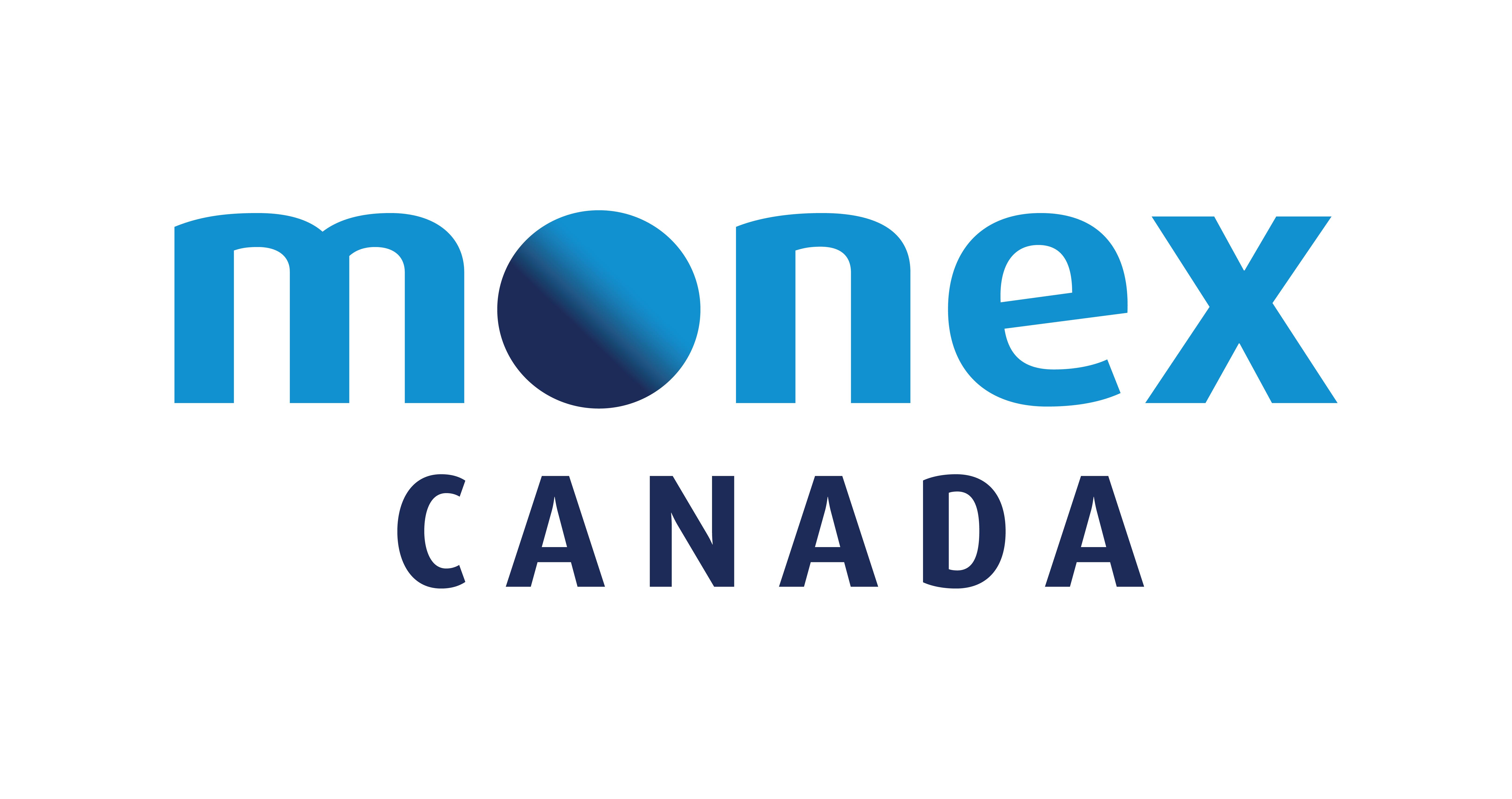 HQ_monex_Canada_logo