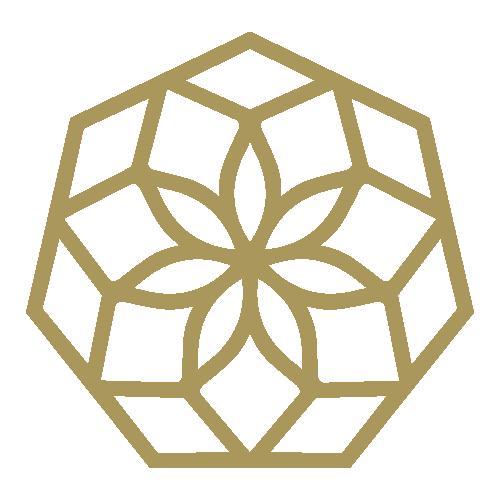 Charlotte's Web Holdings, Inc.
