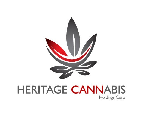 Heritage Cannabis Holdings Corp.