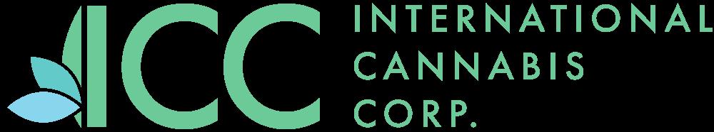 ICC International Cannabis Corp.
