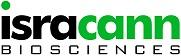 Isracann Biosciences Inc.