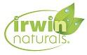 Irwin Naturals Inc. - Subordinate Voting Shares