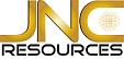 JNC Resources Inc.