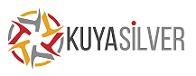 Kuya Silver Corporation