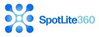 SpotLite360 IOT Solutions, Inc.