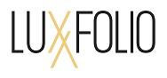 Luxxfolio Holdings Inc.
