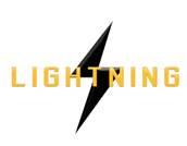 Lightning Ventures Inc.