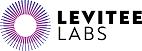 Levitee Labs Inc.
