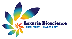 Lexaria Bioscience Corp.