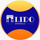 Lido Minerals Ltd.