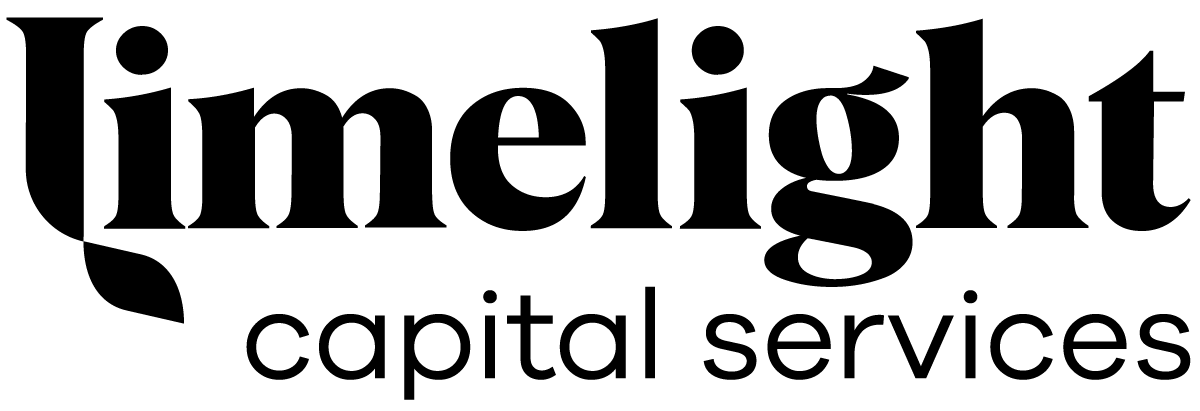 Limelight_Logo_-_Final_LL_Primary-Black